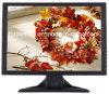 """15"""" LCD Display Monitor LED CCTV Monitor"""