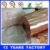 Copper Foil Tape/Copper Foil Used for PCB