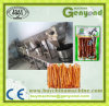 Spicy Snack Food Extruding Machine