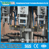 Rotary Alcohol Beverage Production Line