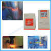Ultrahigh Frequency Induction Heating Quenching Hardening Machine