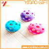 Wholesale Custom Lovely Silicone Cup Set