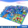 Kids Indoor Soft Playground by Vasia (vs1-160914-400-37)