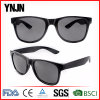 Promotion Classic Custom Logo Polarized Unisex Sun Glasses (YJ-A0014)