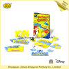 Winnie The Pooh Table Play Games /Board Game /Children Toy/Puzzle