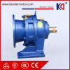 Bwd0-9-0.75kw Speed Redcuer B Series Cycloidal Speed Reducer
