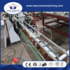 Best Seller Oil Canning Machine