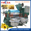 Turkey Plant Peanut Oil Factory Supply Peanut Oil Press