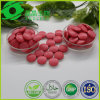 Health Supplement Vitamin C 1000mg Optimum Nutrition Protein