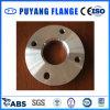 GB/T 9119 Pn16 Dn80 304L Plate Flange