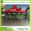 Hot Sale Foldable Instant Outdoor Event Canopy Tent