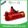 Best Price Tractor Mounted Small Lefa Rotary Tiller for Sale