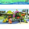 Theme Park Outdoor Equipment Playground Set on Stock (HC-5301)