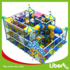 High Quality Entertainment Playhouse Interior Playground Structure