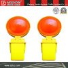 Low Price Emergency Warning Light (CC-G10)