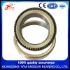 Brass Washer Hinges Taper Roller Bearing 32013