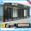 Slim Drive Sliding Door Operator