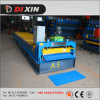 New Style Automatic Corrugated Roll Forming Machine