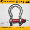 U. S Type G -209 Forged Anchor Shackle
