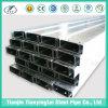 Building Material Galvanized C Type Steel