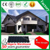 China Professional Supplier Classic Modern Stone Coated Metal Roofing Tiles