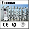 Electric Fence Folding Gate Retractable Gate