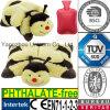 Ladybug Pet Pillow Back Cushion Plush Toy