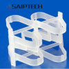 Plastic Rasching Supper Ring