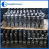 Down The Hole Drilling Bits Various Types