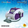 Distributors Wanted! Q-Switched ND YAG Laser Tattoo Removal
