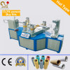 Spiral Paper Core Making Machine