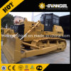 China Pengpu Pd320y-1 Bulldozer with Cheap Price/Bulldozer for Sale/Pengpu Bulldozer