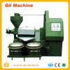 Cold Press Plam Oil Machine Energy Saving Heat Oil Mill Plant
