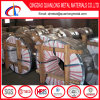 Dark Surface Galvanized Steel Strip