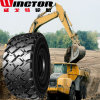 High Quality OTR Tire Tyre, Radial OTR Tire Tyre (26.5R25)