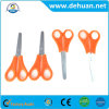 5 Inch Micro-Tip Scissors