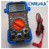High Quality Digital Multimeter with Fluker