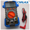 High Quality Digital Multimeter with Fluker
