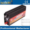 DC to AC continuous power 1000 Watt Inverter (DXP1000WBIG)