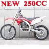 New 250cc Pit Bike/Dirt Bikes/off Road Motorcycle/250cc Chopper (mc-683)