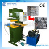 Multifuctional Hydraulic Stone Tile Leftover Recycling Machine (fire pit)