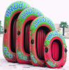 2014 Novelty Inflatable Toy, Suitable for Promotions and Advertisements, Various Colors Available, OEM Orders Are Welcome