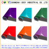 Fast Delivery Matte Color Changing Sticker Car Wraps Vinyl