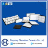 Industrial Engineering Materials Ceramic Rubber Composite for Wear Protection