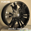 Replica Xd Alloy Rims Aluminum off Road Wheel