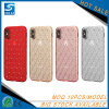 Hot Sale Diamond TPU Cell Phone Case for iPhone 6/6plus