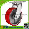Medium Heavy Duty Swivel Caster