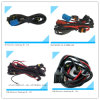Manufacture of Automobile H9004 9005 9006 9007car Tail Light Fog Light Wiring Harness
