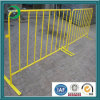 Aluminum Crowd Control Barrier. Concert Barrier. Stage Barrier