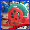 Wood Shaving Mill, Wood Shaving Machine, Wood Chipper Machine